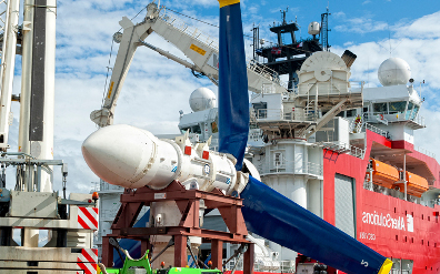 2013-09-25 22_09_57-Technology _ MeyGen