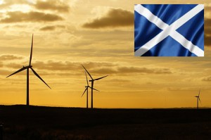 Scotland_Renewable_Energy-300x199