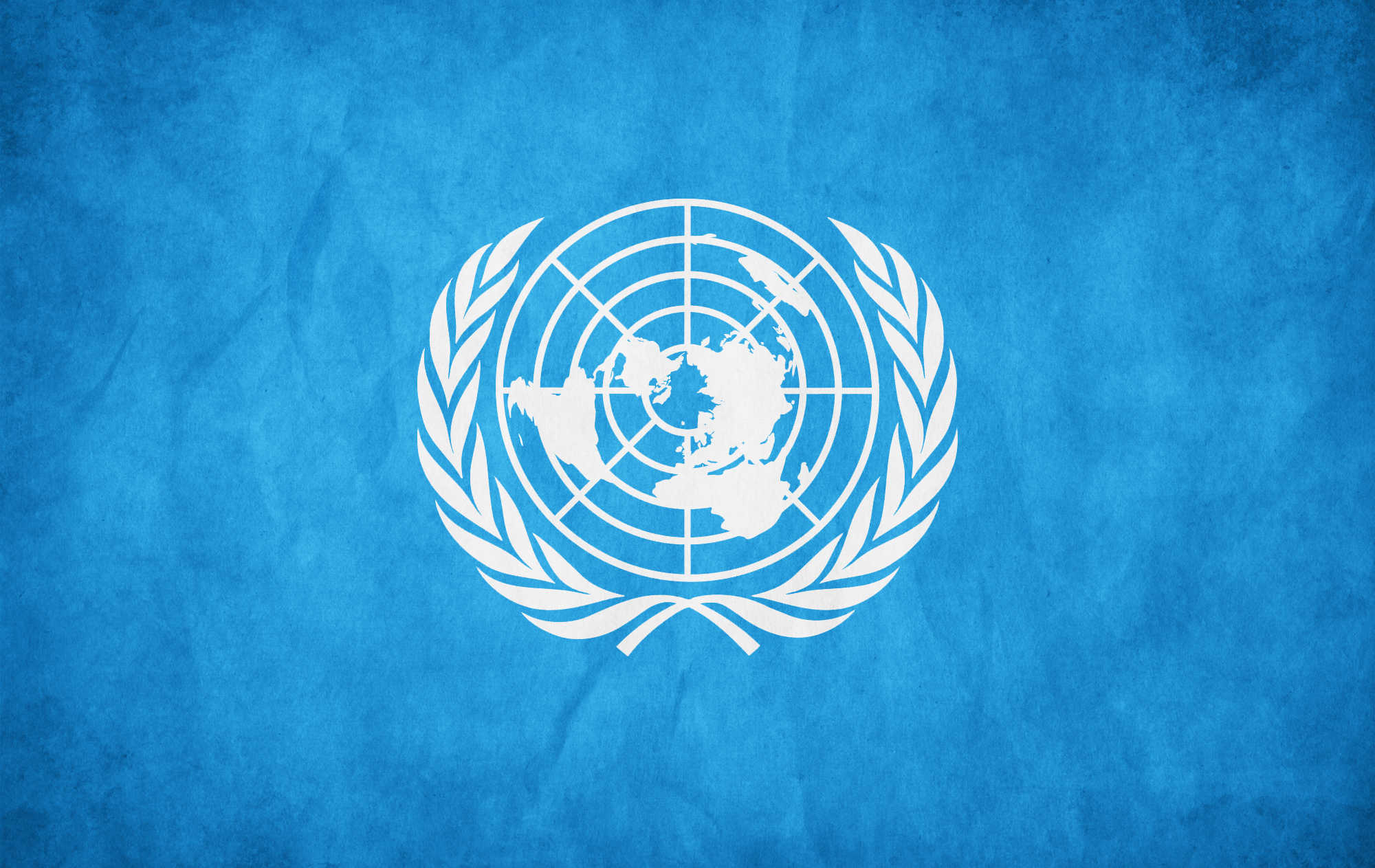 UN and Renewables