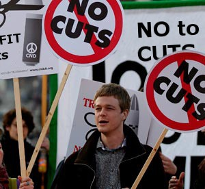 No FIT Cuts