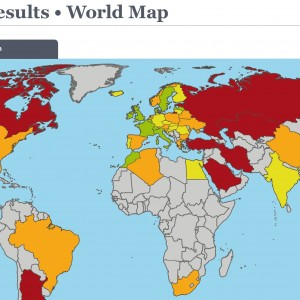 CCPI-2016-Map-Overall_Results-World