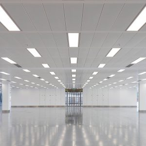 LED FOR BUSINESS
