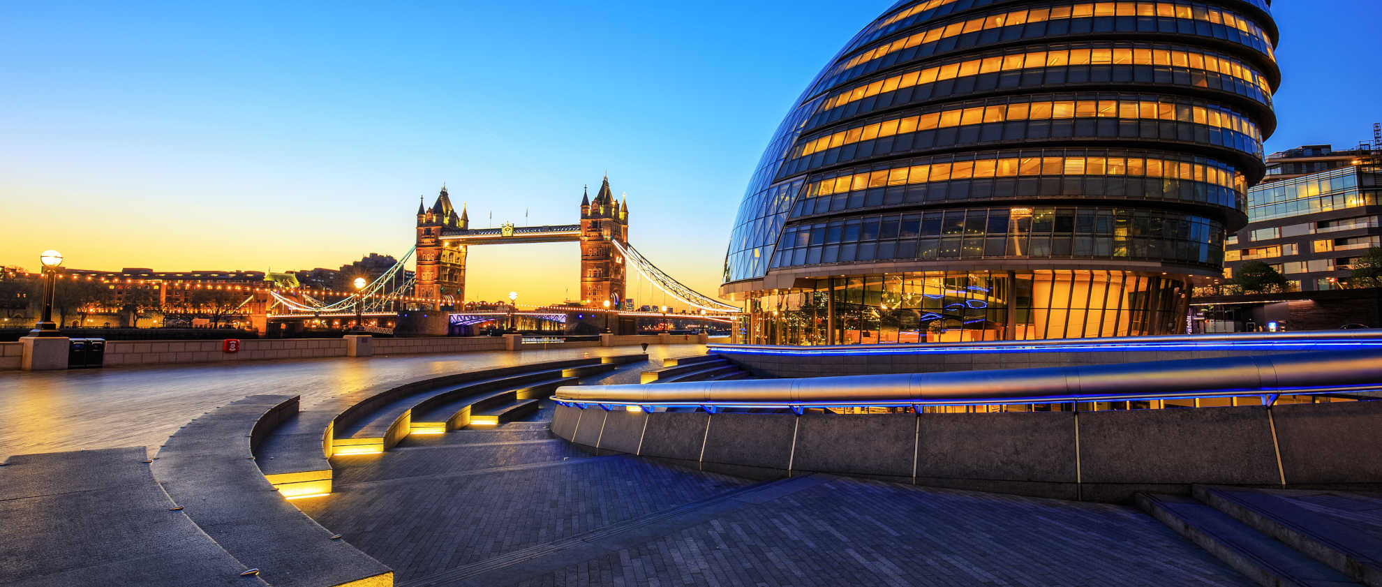 New Measures Revealed by The Mayor Of London To Support 'Retrofit Revolution'