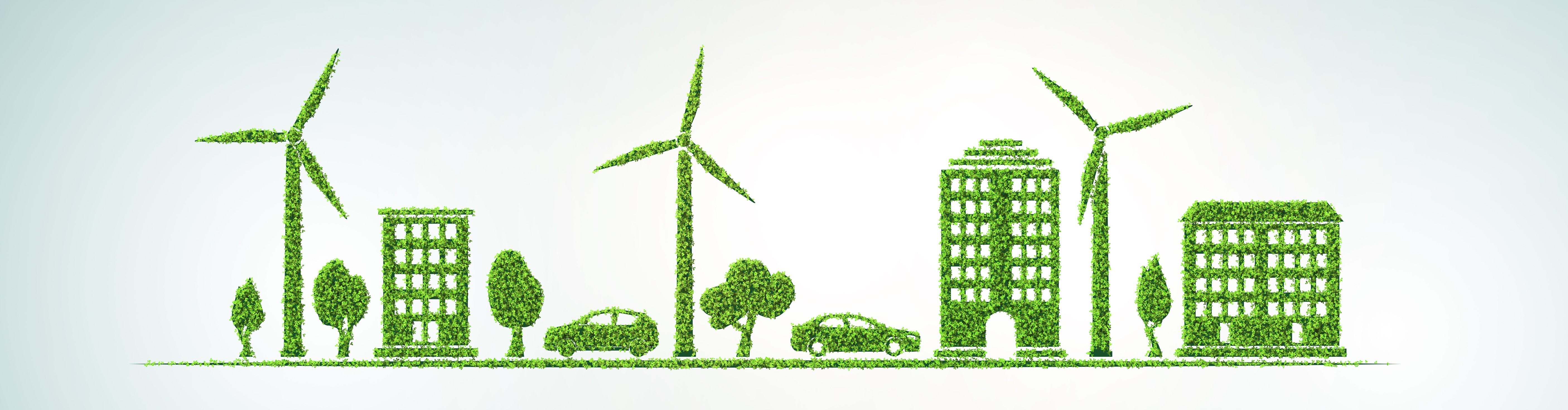 UK to See a Rise in Community-Generated Green Energy