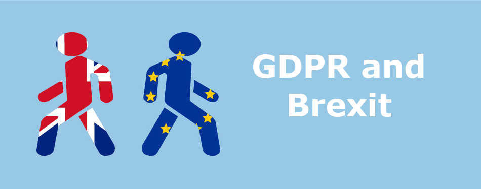 GDPR and Brexit