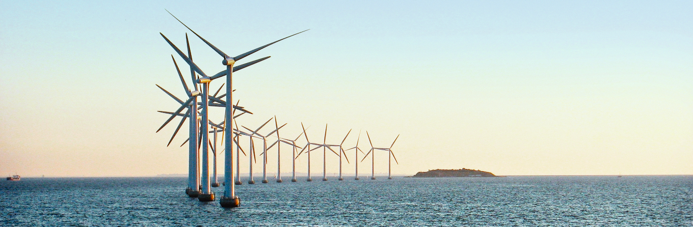Offshore-vs-onshore-Wind