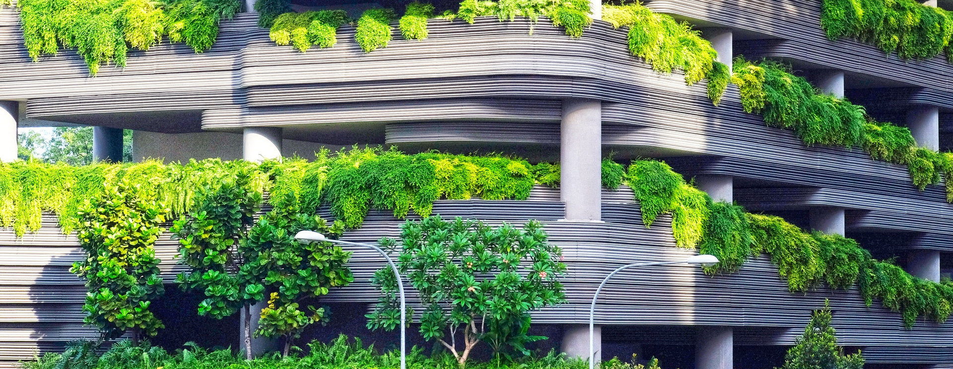 How Bioclimatic Upgrades Can Make Buildings Multifunctional