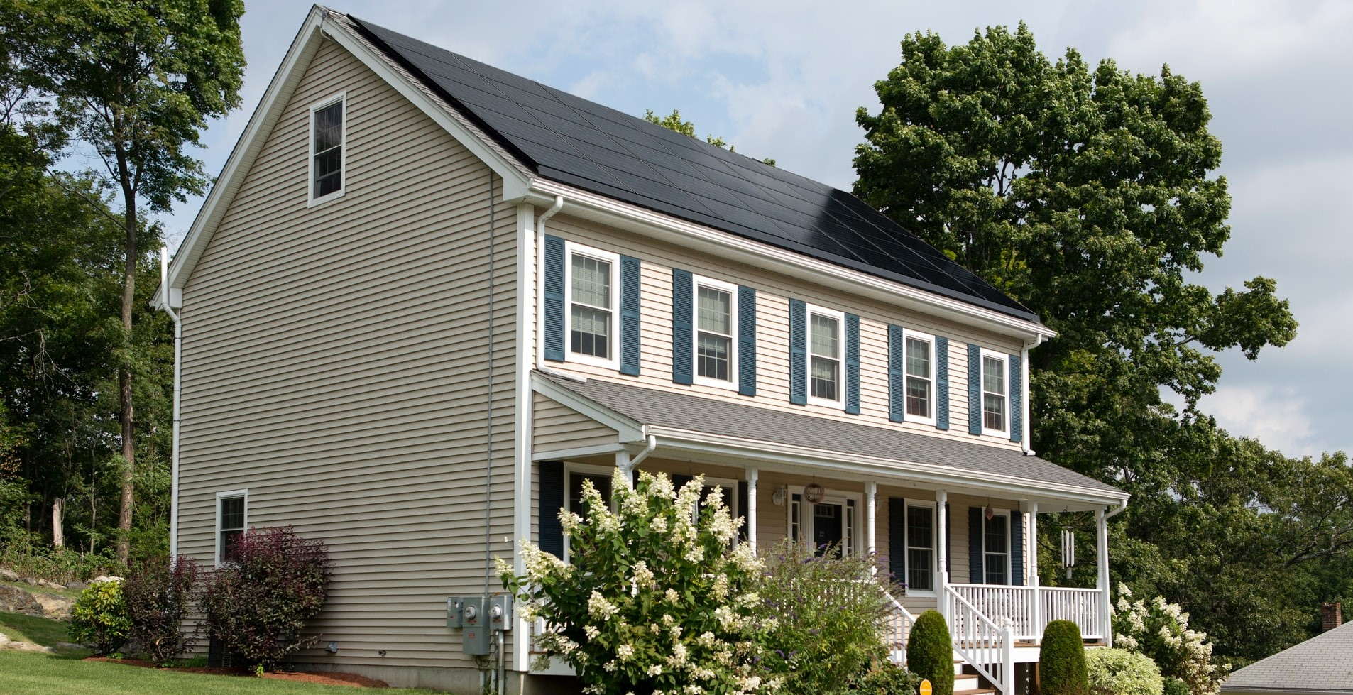 5 Benefits and Challenges of Using Secondhand Solar Panels