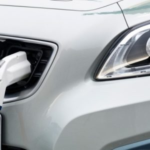 Volvo-C30-electric-charging