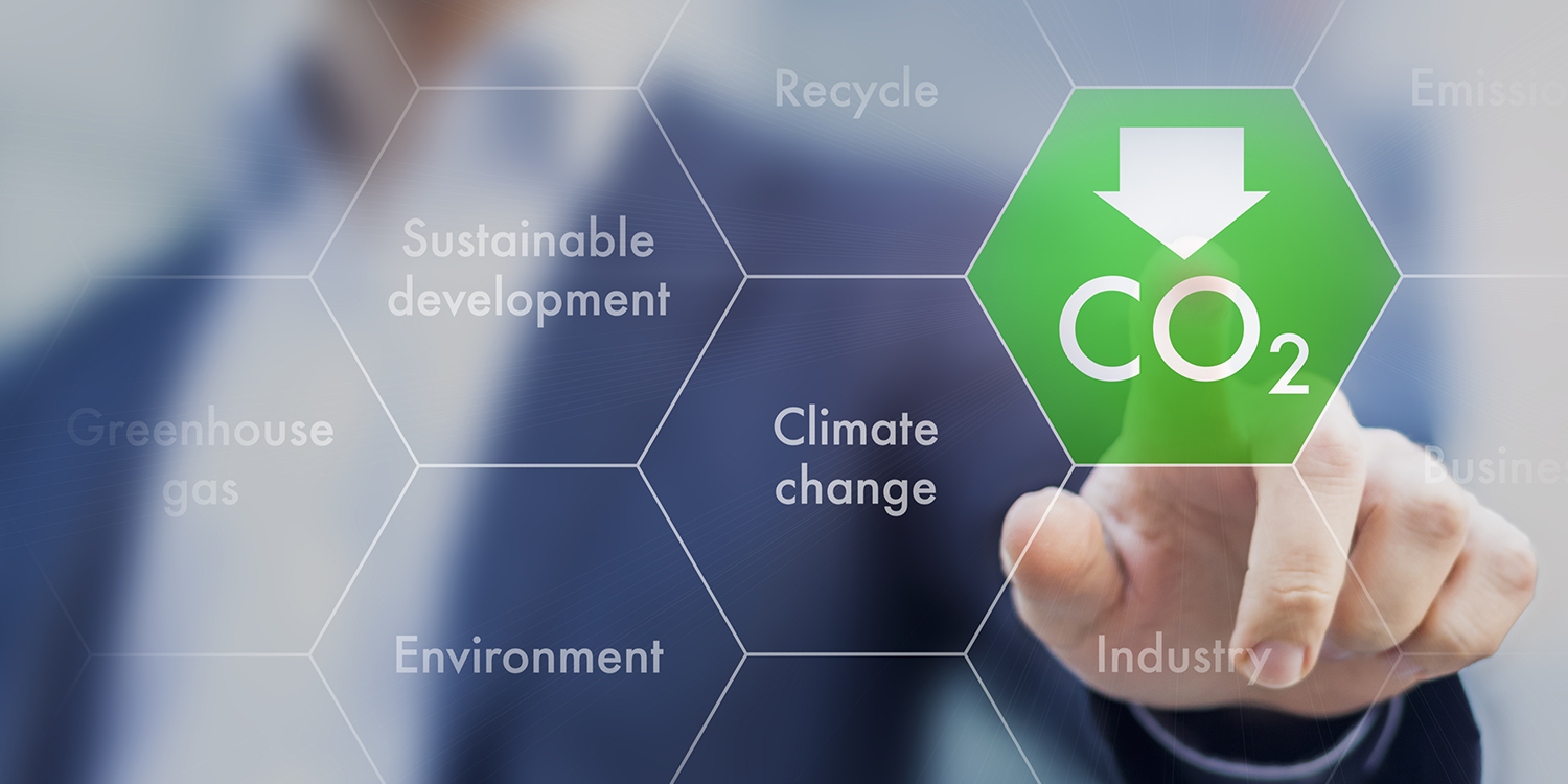uk business carbon reduction