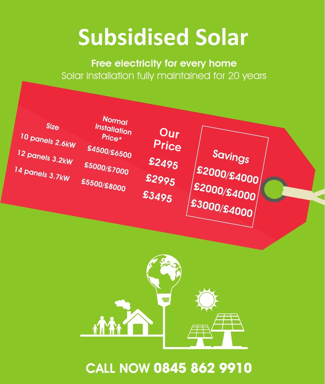 https://www.renewableenergyhub.co.uk/images/Subsidised-Solar.jpg