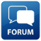 The Renewable Energy Forum Icon