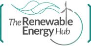 The Renewable Energy Information Hub