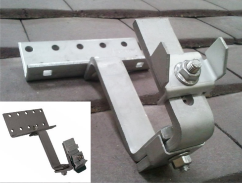 The Different Types Of Solar Panel Mounting Methods