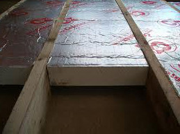 What Are The Different Types Of Insulation