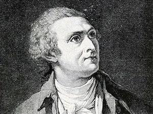 Horace-Benedict de Saussure
