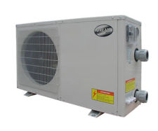 Swimming_Pool_Heat_Pump