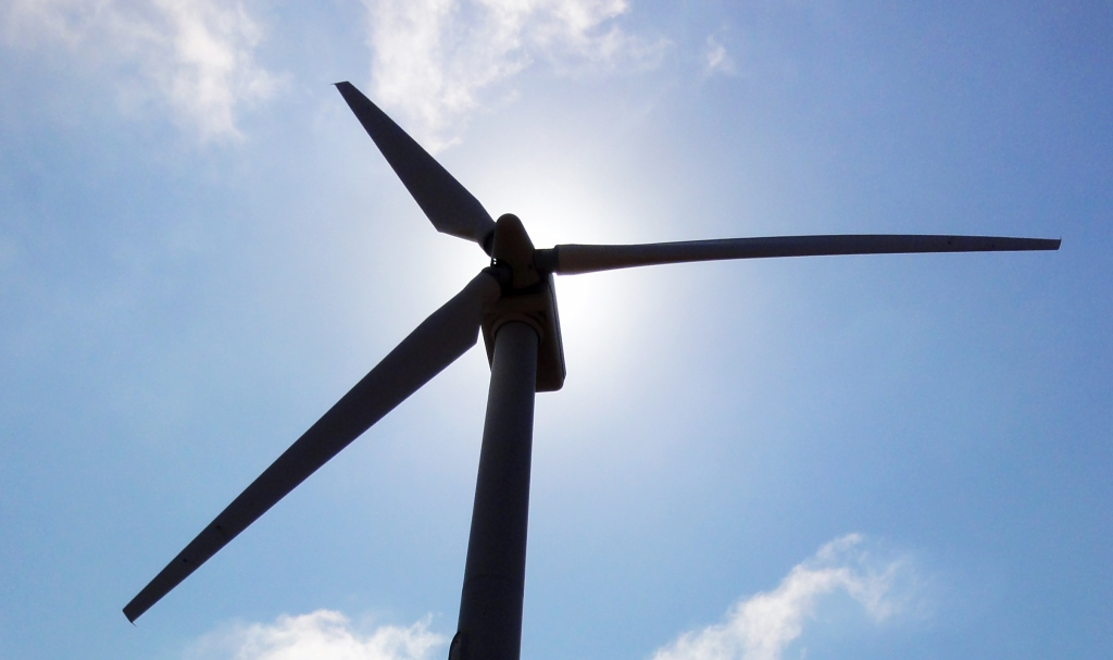 Is installing a Wind Turbine worth it? - The Renewable