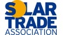 Solar Trade