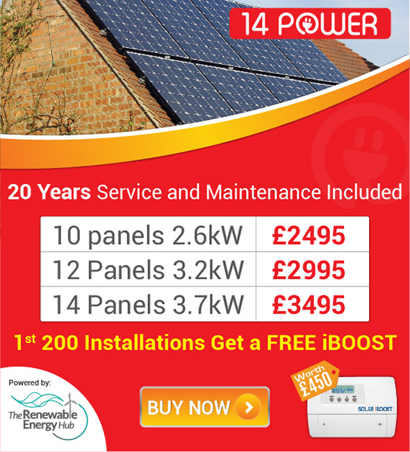 https://www.renewableenergyhub.co.uk/images/rehadvert.jpg