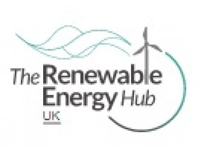 The Renewable Energy Hub Installation Division | The