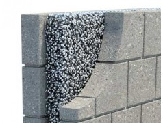 Types of insulation insulation information bonded beads cavity wall insulation price 1000 solutioingenieria Choice Image