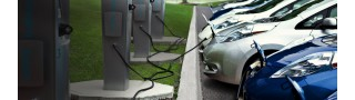 2017-nissan-leaf-charging-leaf-on-the-go.jpg&h=90&w=320&zc=2
