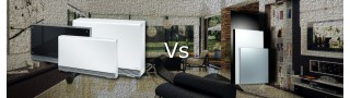 modern-storage0heaters-vs-infrared-heaters.jpg&h=90&w=320&zc=2